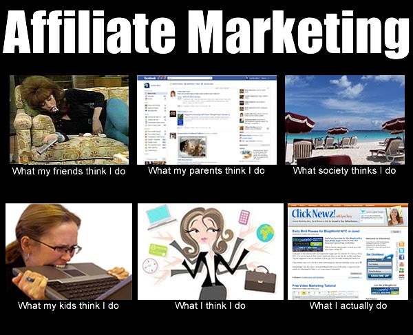 affiliate-marketing-what-i-do-info-graphic