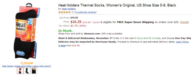 heated-socks-example