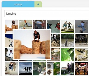 Using the Photo Dropper Plugin to Add Images to Blog Posts Fast and Easy