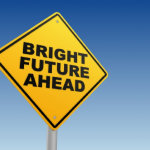 bright-future-ahead-sign