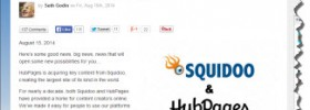 squidoo-is-closing-sold-to-hubpages