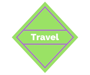 Travel-link-list