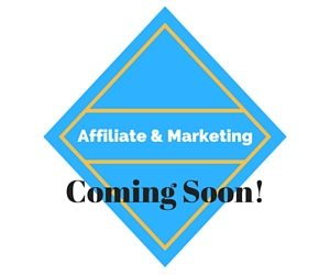 affiliate marketing link list coming soon