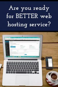 Are You Ready for Better Website Hosting Services?